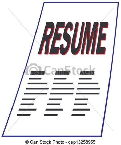 15 A Teacher Resume Samples with Matching Cover Letters