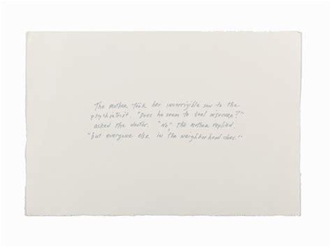 Cover letter salutation sample